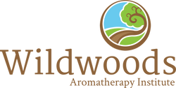 Wildwood's Aromatherapy Institute