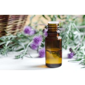 Essential Oils for Beginners Workshop