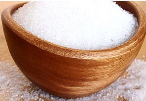 Immunity Boost Bath Salts