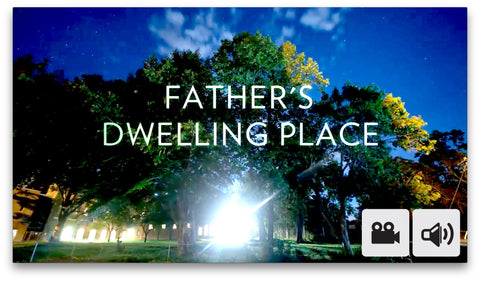 Congregational: The Fathers Dwelling Place