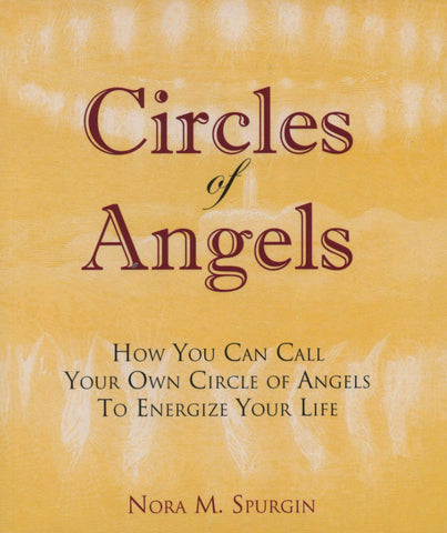Circles of Angels