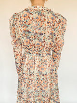 Ulla Johnson Beatrice Dress