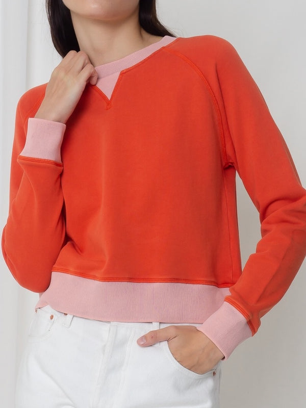 PinkBerry Sweatshirt
