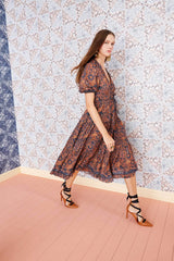 Ulla Johnson Margot Dress