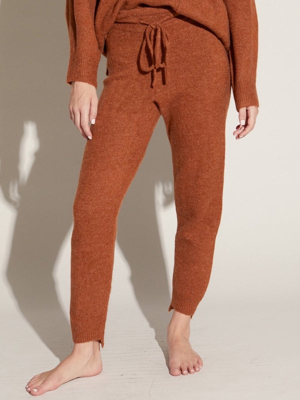 Ginger Snap Joggers