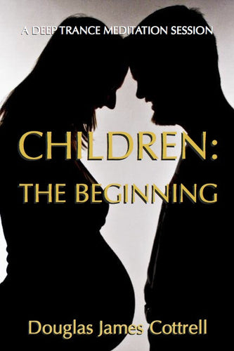 Children: the Beginning (e-book)