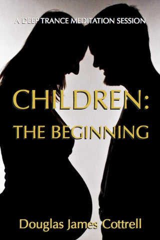 Children: the Beginning (ebook)