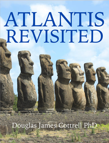Atlantis Revisited (ebook)