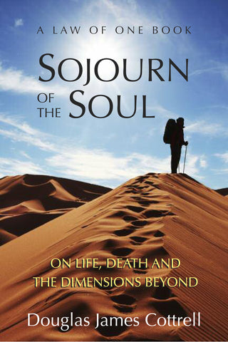 Sojourn of the Soul (ebook)