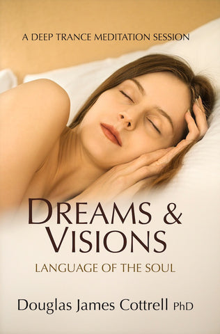 Dreams and Visions (ebook)
