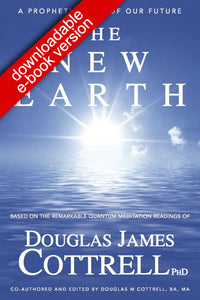 New Earth (downloadable e-book version)