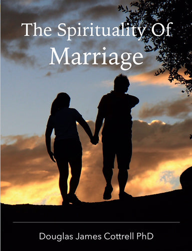 The Spirituality of Marriage (e-book)