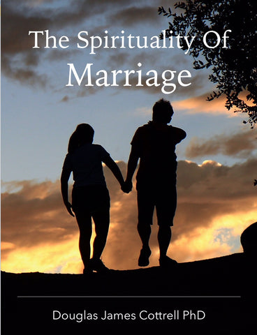 The Spirituality of Marriage (ebook)