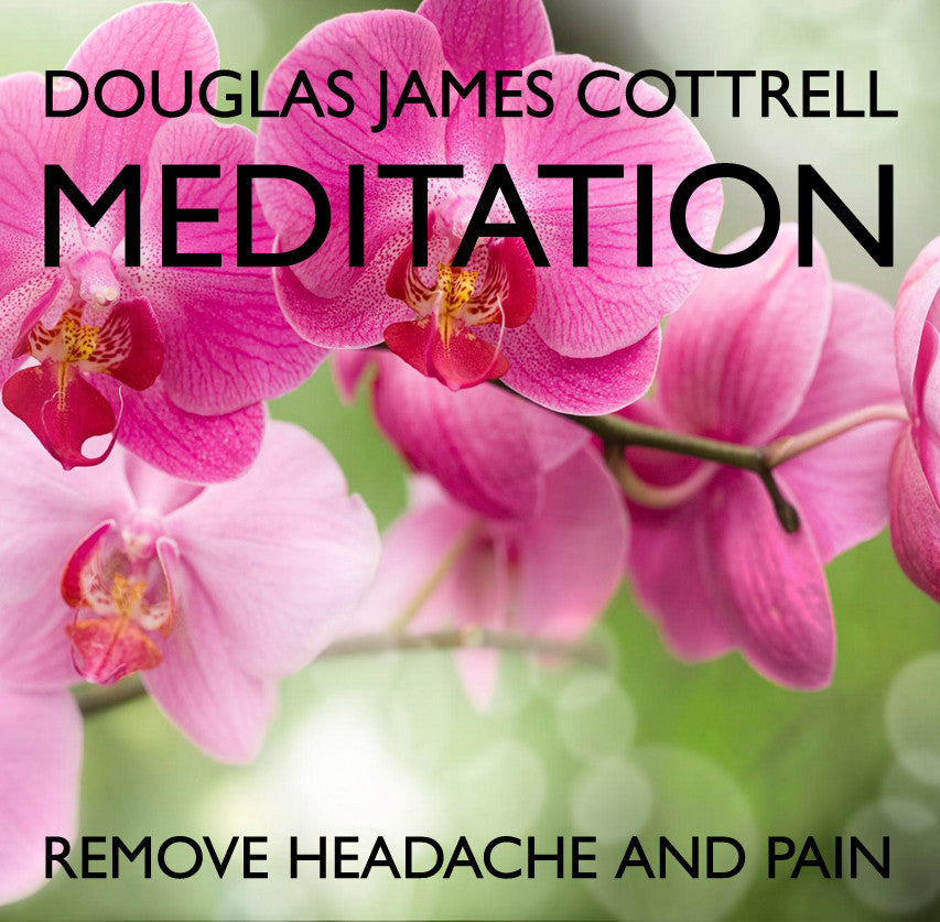 Remove Headache and Pain