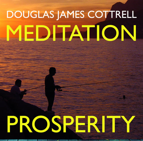 Meditation for Prosperity