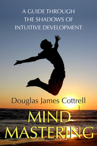 Mind Mastering (ebook)