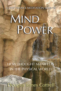 Mind Power (e-book)