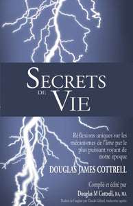 Secrets de vie (e-book)