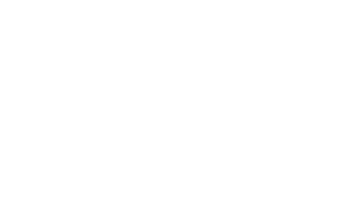Adze Woodcraft and Sundry