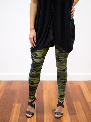 Joelle Leggings