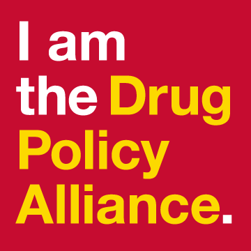 on liberty and drugs essays on the market and prohibition  drug policy alliance