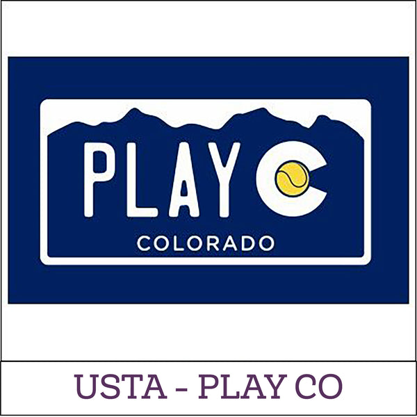 USTA-PLAY Colorado