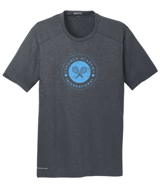 Keronen Academy - Men's Performance Tee