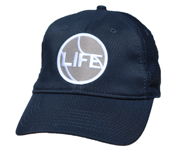 Life Hat™ - Performance Hat