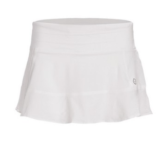 TASC-Rhythm Skirt-Clearance