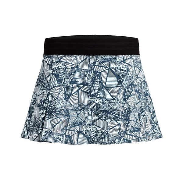 TASC-Rhythm Skirt