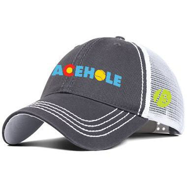 Acehole™ - Trucker Hat