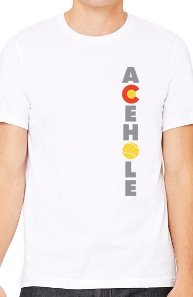 Acehole™ - Men's Tee