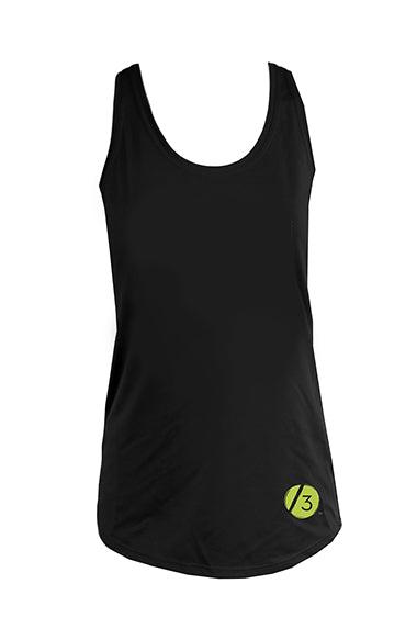 #AreYouSerious™ - Women's Performance Tank