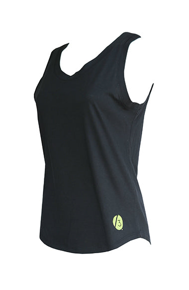 #AreYouSerious™ - Women's Muscle Tank
