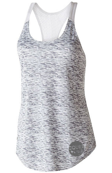 Court Life™ - Women's Performance Tank