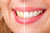 Look and Feel Your Best With Easy 2 Step Teeth Whitening System