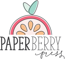 Paper Berry Press
