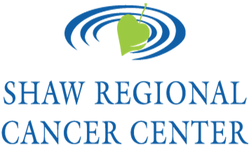 SKEA Supports Shaw Regional Cancer Center
