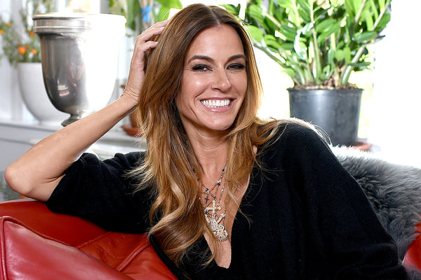 Kelly K. Bensimon adds SKEA Shop to Online Store | SKEA Limited