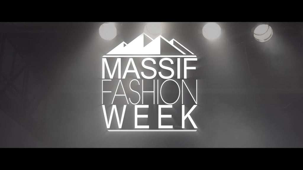 SKEA to appear in MASSIF FASHION WEEK