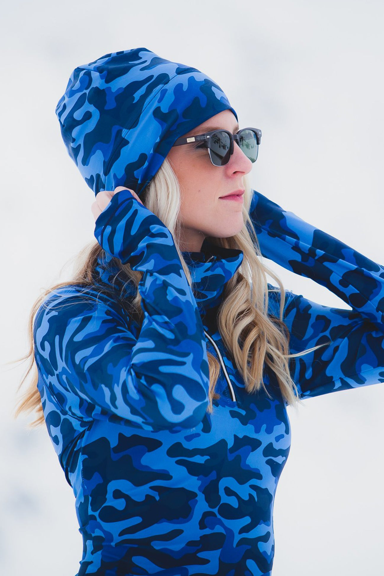 ski jackets, ski pants, luxury skiwear, ski apparel, ski fashion, fur ski apparel, fur trim, Bell Hat, Skea Limited, Skea Limited - Skea Limited