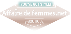 Clothing Boutique | Affairedefemmes.net