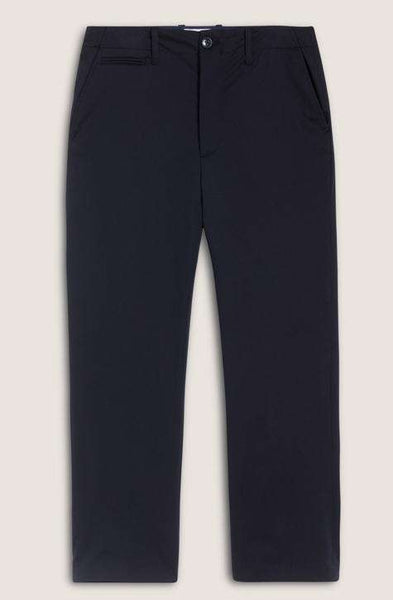 Pant Bertha Dark Night CLOSED
