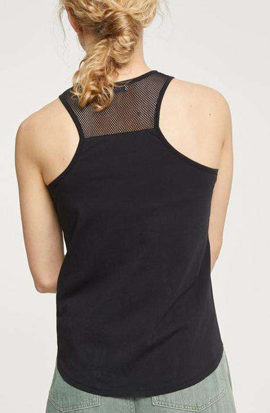 CLOSED Women's Top C95402