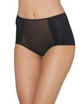 Sculpting highwaisted Brief Aubade