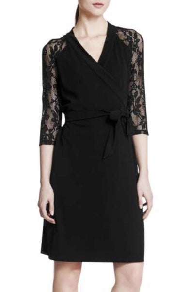 dress Laurette by Anne Fontaine