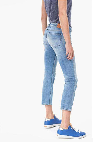 Jeans Starlet Closed