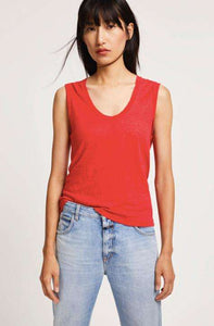 Women's top Closed