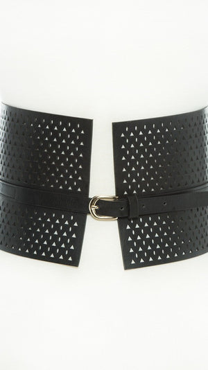 Melrose Belt - ARUZE BOUTIQUE