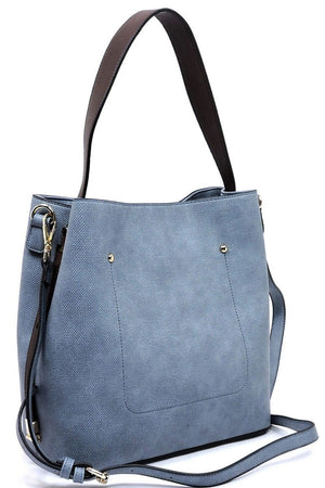 Oakdale Shoulder Bag